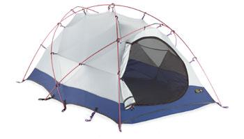 sc 1 st  EverestNews.com & Mountain Hardwear: Annapurna Tent