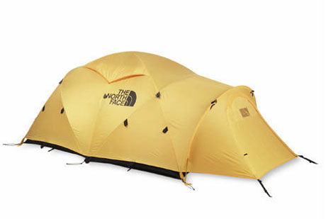 The North Face: Mountain 25. There are tents and then there are tents,  they're definitely not all created equals. While that clearance sale tent  from your ...